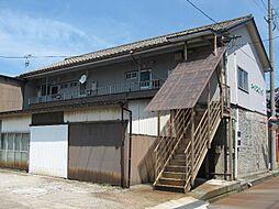 吉田駅 3.8万円