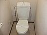 トイレ,1K,面積24.42m2,賃料3.2万円,,,福岡県久留米市東合川7丁目