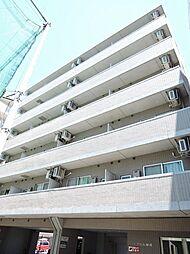 横浜線 新横浜駅 徒歩10分