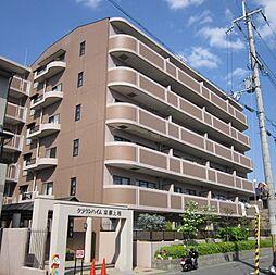 京都市西京区上桂前川町