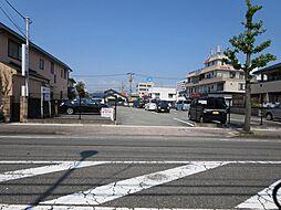 ジヤトコ前駅 0.7万円
