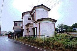 建築条件はございません。お好きなハウスメーカーをお選び下さい。