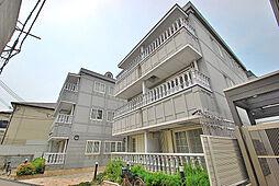 須磨海浜公園駅 6.0万円