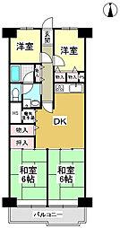 京都市伏見区石田森南町