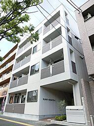 県病院前駅 5.4万円