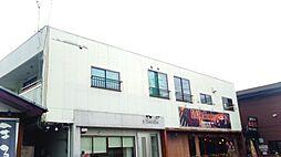 [一戸建] 群馬県高崎市緑町1丁目 の賃貸【/】の外観