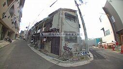 長瀬駅 0.9万円