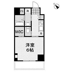 東京都世田谷区玉川台1丁目の賃貸マンションの外観