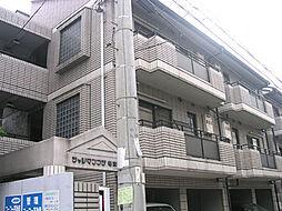 堺東駅 3.4万円