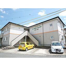 古賀茶屋駅 4.0万円
