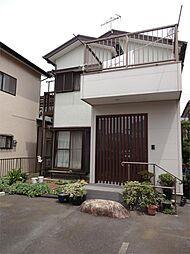 横須賀市長井3丁目