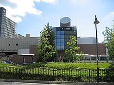 JR大久保駅からバス15分上新地より徒歩約2分