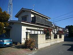 平田駅 1,380万円