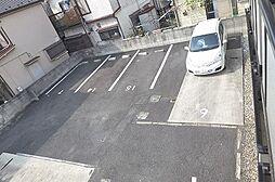 小岩駅 1.6万円
