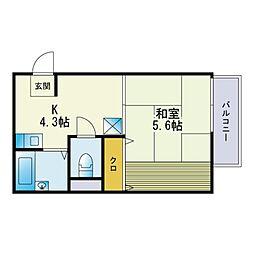 博多南駅 3.0万円
