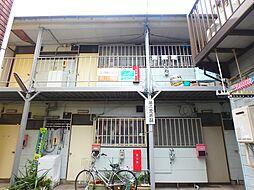 浦安駅 4.0万円