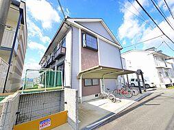 関西本線 奈良駅 バス6分 北神殿下車 徒歩5分