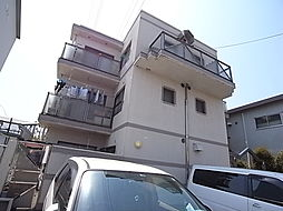JR山陽本線 明石駅 バス12分 玉津曙下車 徒歩3分の賃貸マンション