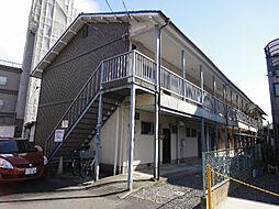 唐崎駅 2.8万円