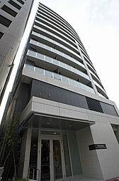 パークアクシス博多[7階]の外観