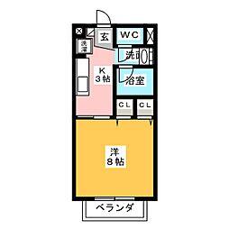神川 3.4万円