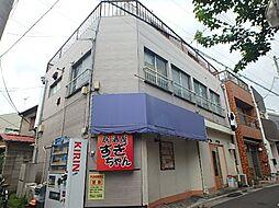 東向島駅 2.9万円