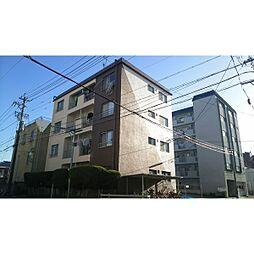 一社駅 5.7万円