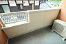 バルコニー,ワンルーム,面積13.85m2,賃料2.5万円,JR山陽本線 五日市駅 徒歩17分,広島電鉄宮島線 広電五日市駅 徒歩19分,広島県広島市佐伯区五日市町昭和台