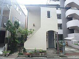 大山駅 4.0万円