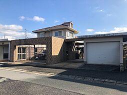 平成筑豊鉄道糸田線 田川後藤寺駅 徒歩15分