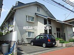 三鷹駅 12.5万円