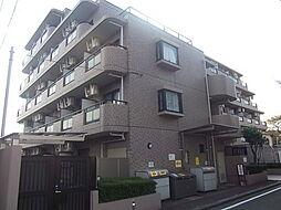 京王八王子駅 3.4万円