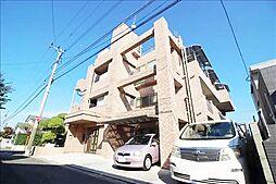 桜台駅 4.5万円