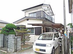 鴻巣駅 4.8万円