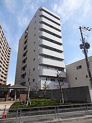 TOCCHI[907号室]の外観