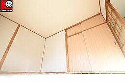 [テラスハウス] 徳島県徳島市かちどき橋6丁目 の賃貸【/】の外観