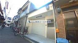 桃谷駅 4.0万円
