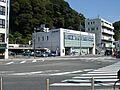 【銀行】(株)...