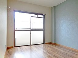 滋賀県草津市川原3丁目の賃貸マンションの外観