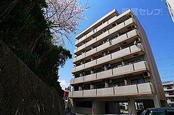 神宮西駅 4.9万円