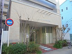 神戸市長田区御屋敷通4丁目