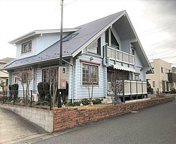 物井駅 1,350万円