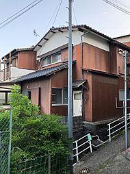 浦上駅 4.1万円