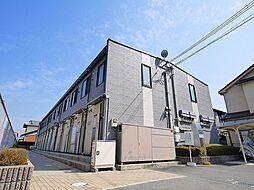 2DKを含む磯城郡田原本町(奈良県...