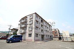 二日市駅 4.9万円