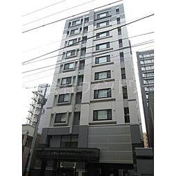 ノヴァ大通II[7階]の外観