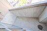 バルコニー,ワンルーム,面積23m2,賃料3.0万円,近鉄奈良線 富雄駅 徒歩4分,近鉄奈良線 学園前駅 徒歩23分,奈良県奈良市富雄元町2丁目