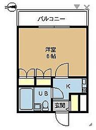春日部駅 2.7万円