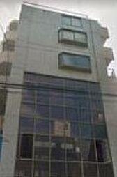 陽成ビル[602号室]の外観