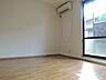 居間,2DK,面積52.65m2,賃料5.9万円,JR常磐線 水戸駅 3.2km,,茨城県水戸市酒門町3287番地